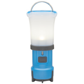 Black Diamond Voyager Lantern blue